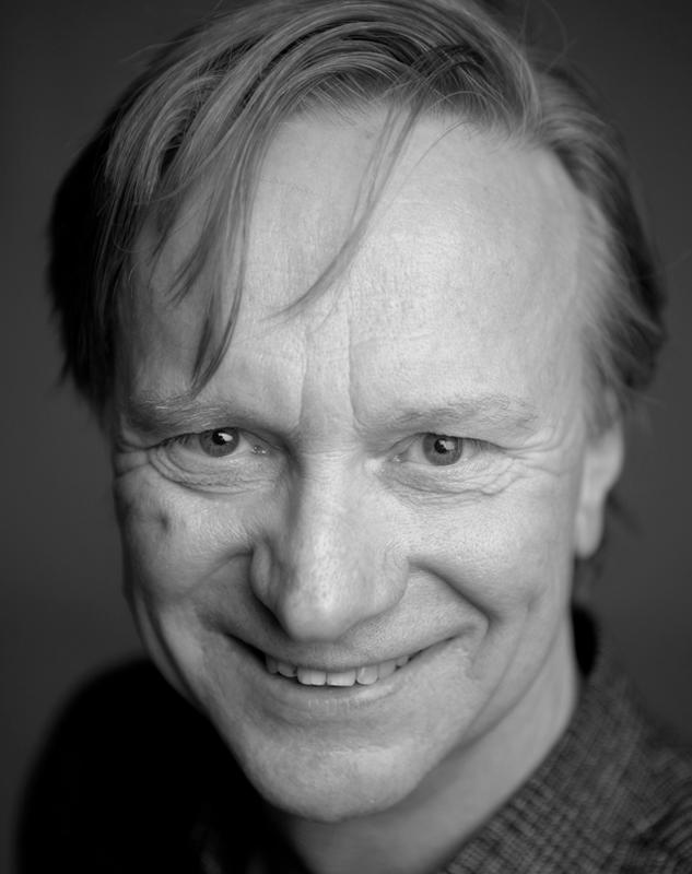 Mats Alpberg