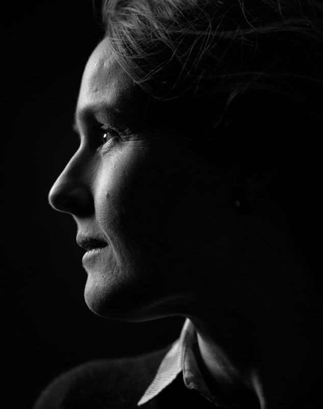 Pia Wiklund Alpberg