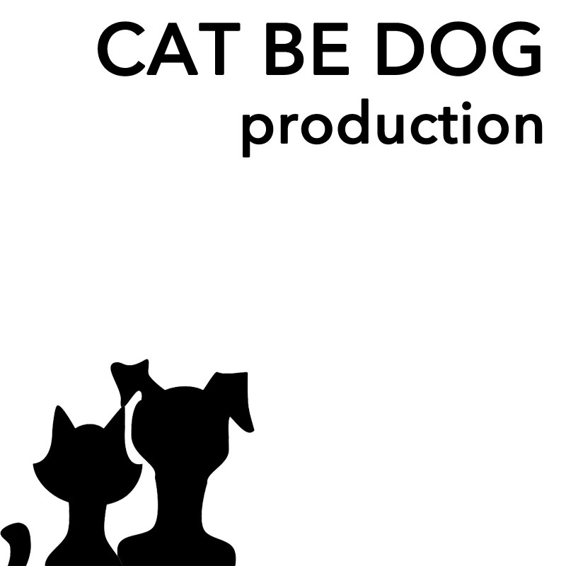 Cat Be Dog Production